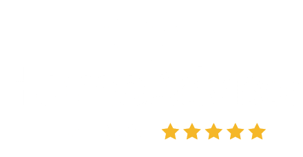 Home Advisor Reviews - Elite Luxury Design