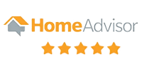 HomeAdvisor Reviews - Elite Luxury Design 2