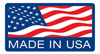 Made-in-USA- Elite Luxury Design