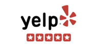 Yelp Reviews - Elite Luxury Design 2