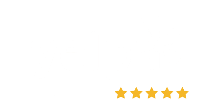 Yelp Reviews - Elite Luxury Design