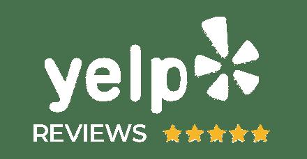 Yelp Reviews - Elite Luxury Design
